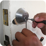 Locksmith Ingoldmells